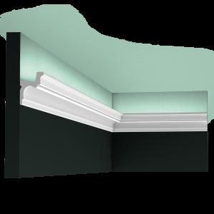 Profil oświetleniowy C323