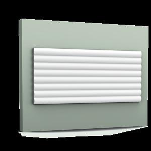 panel W110