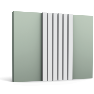 panel W111