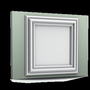 panel W121
