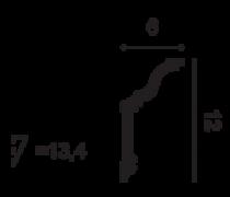 wymiary CX192