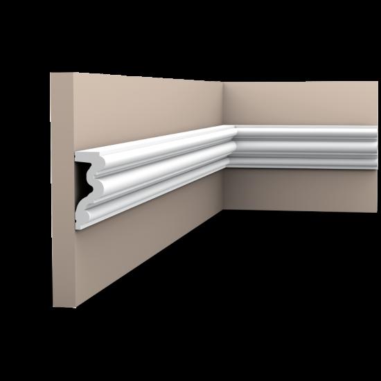 panel ścienny P4025F