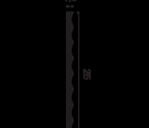 wymiary W109