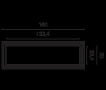 wymiary W120