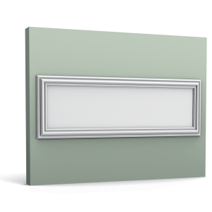 panel W120
