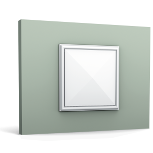 panel W123