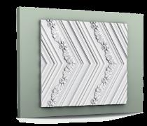 panel W130